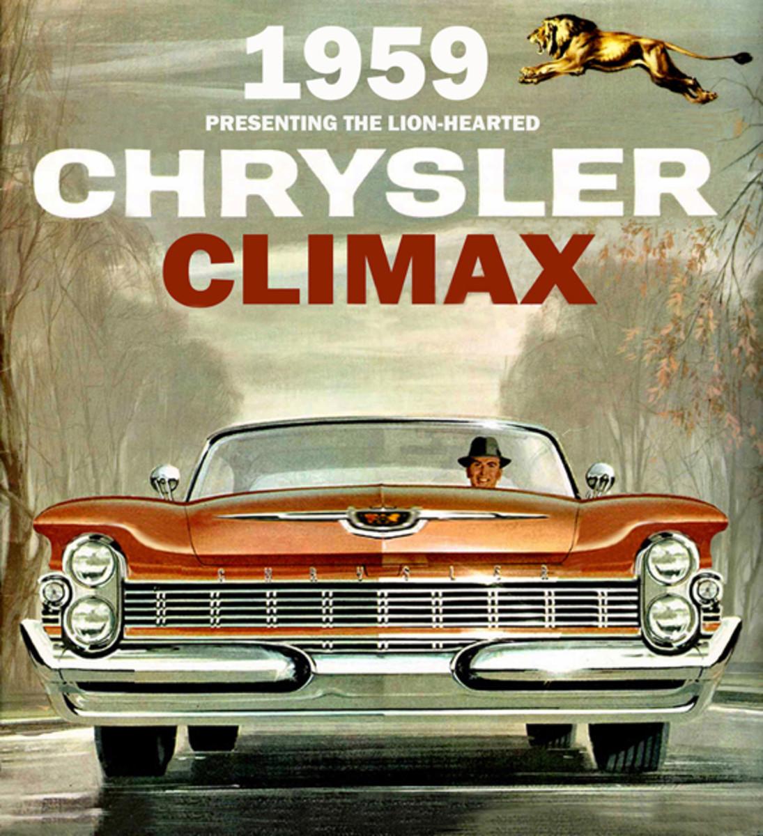 1959CHRYSLER _CLIMAX_BROCHURE_MJF