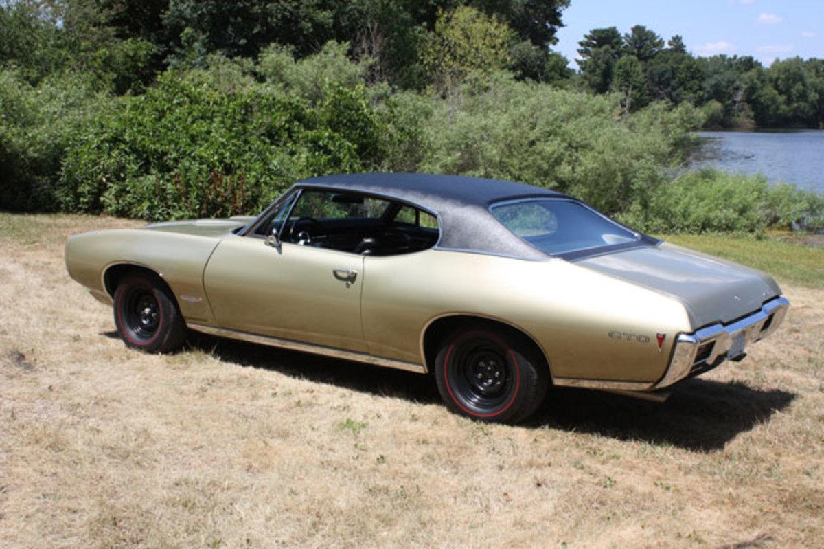1968-GTO-back2