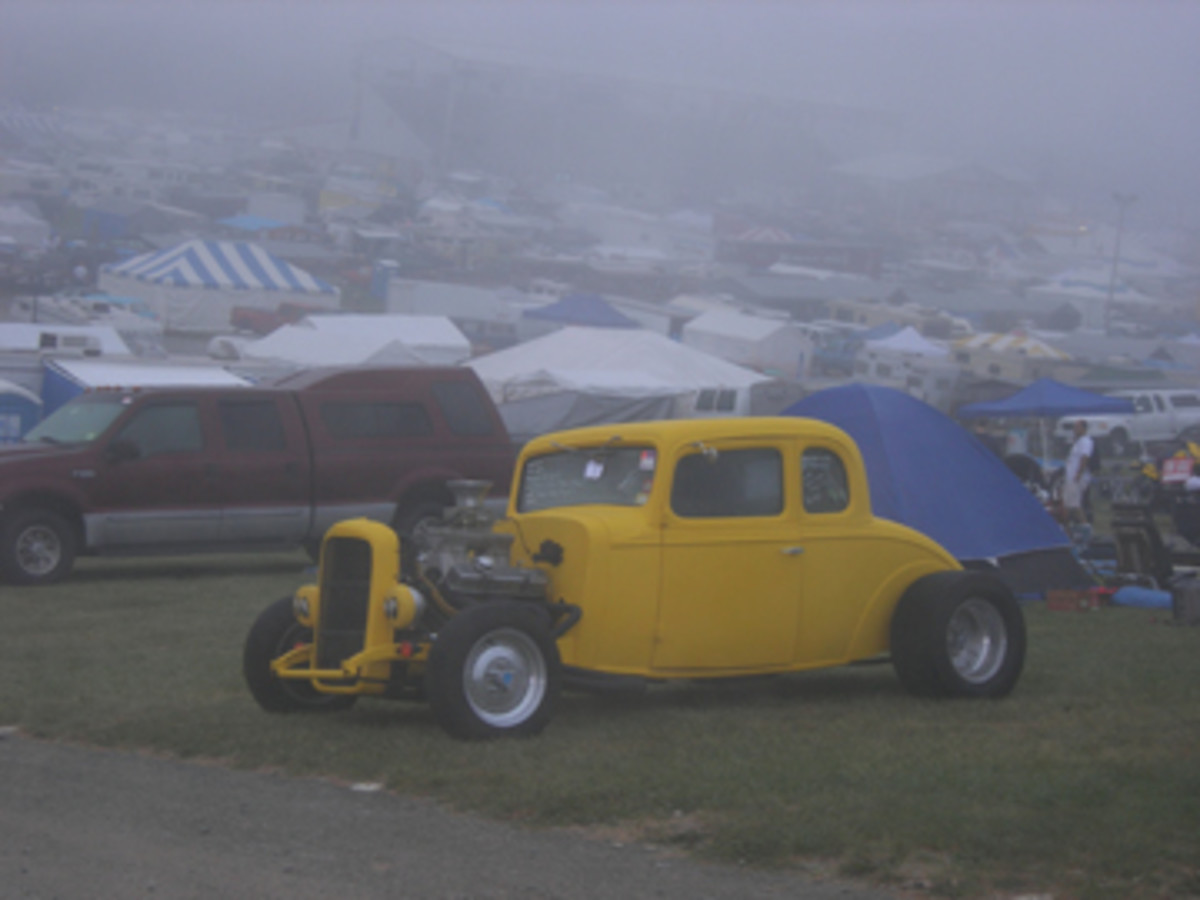 carlislefog2 yellow.jpg