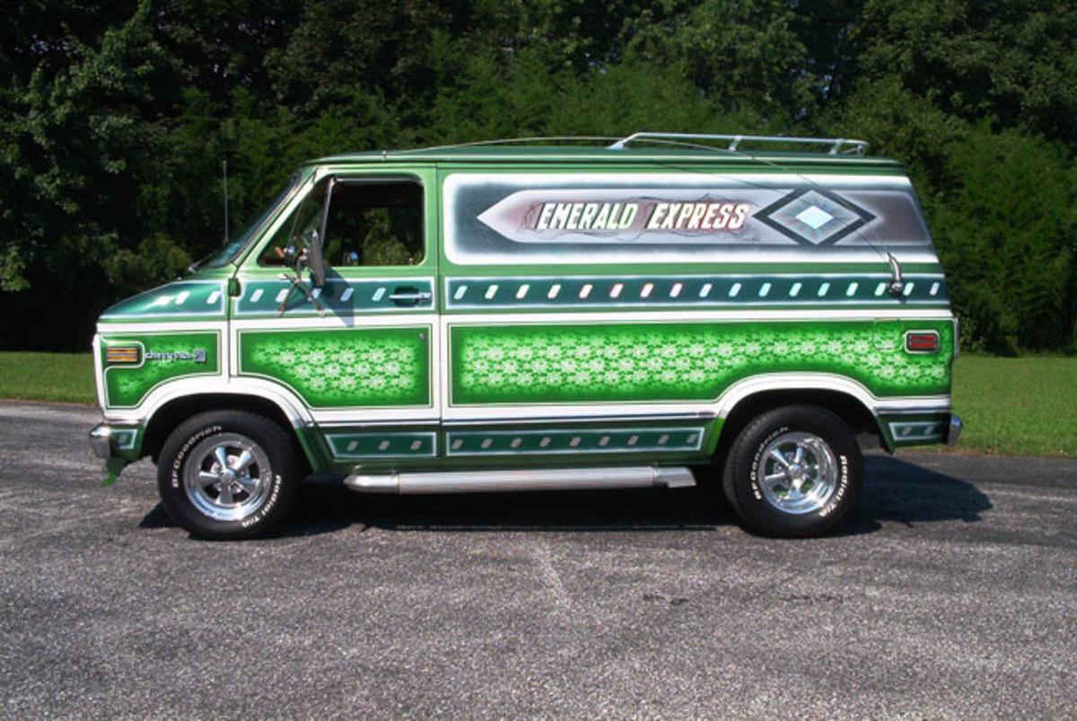1974-Chevy-Van-profile2
