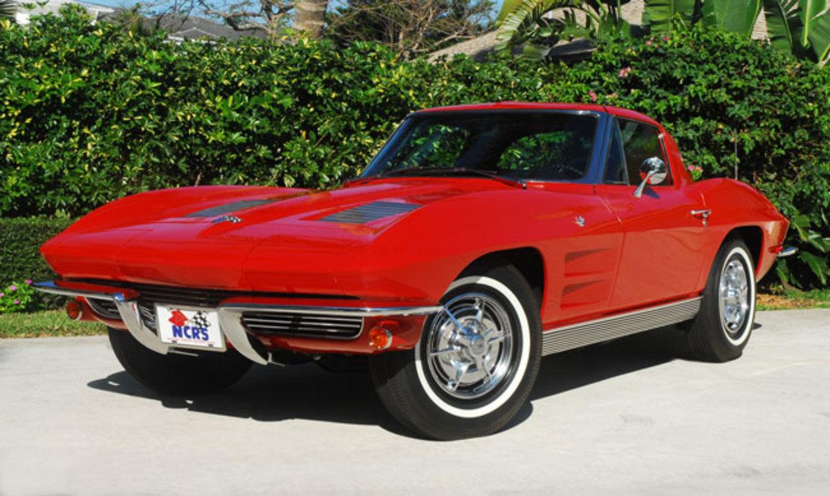 1963-Split-Window-Corvette-Beauty-Right-Done-(2)