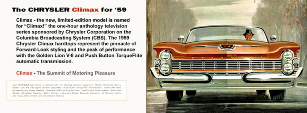 1959_CHRYSLER_ CLIMAX_BrochurePage_MJF