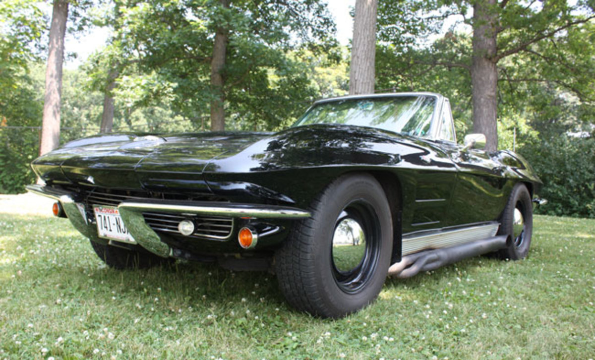 1963-Corvette-low
