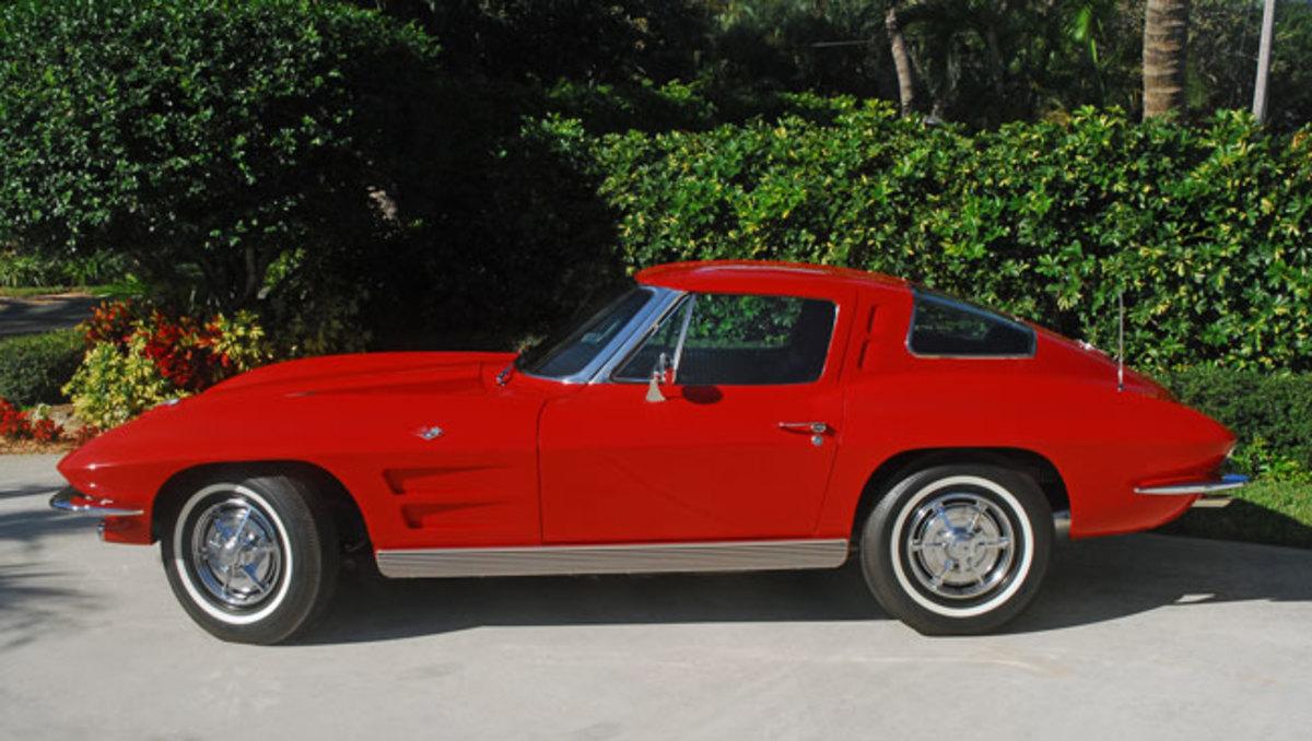 1963-Split-Window-Corvette-Beauty-Side-Done