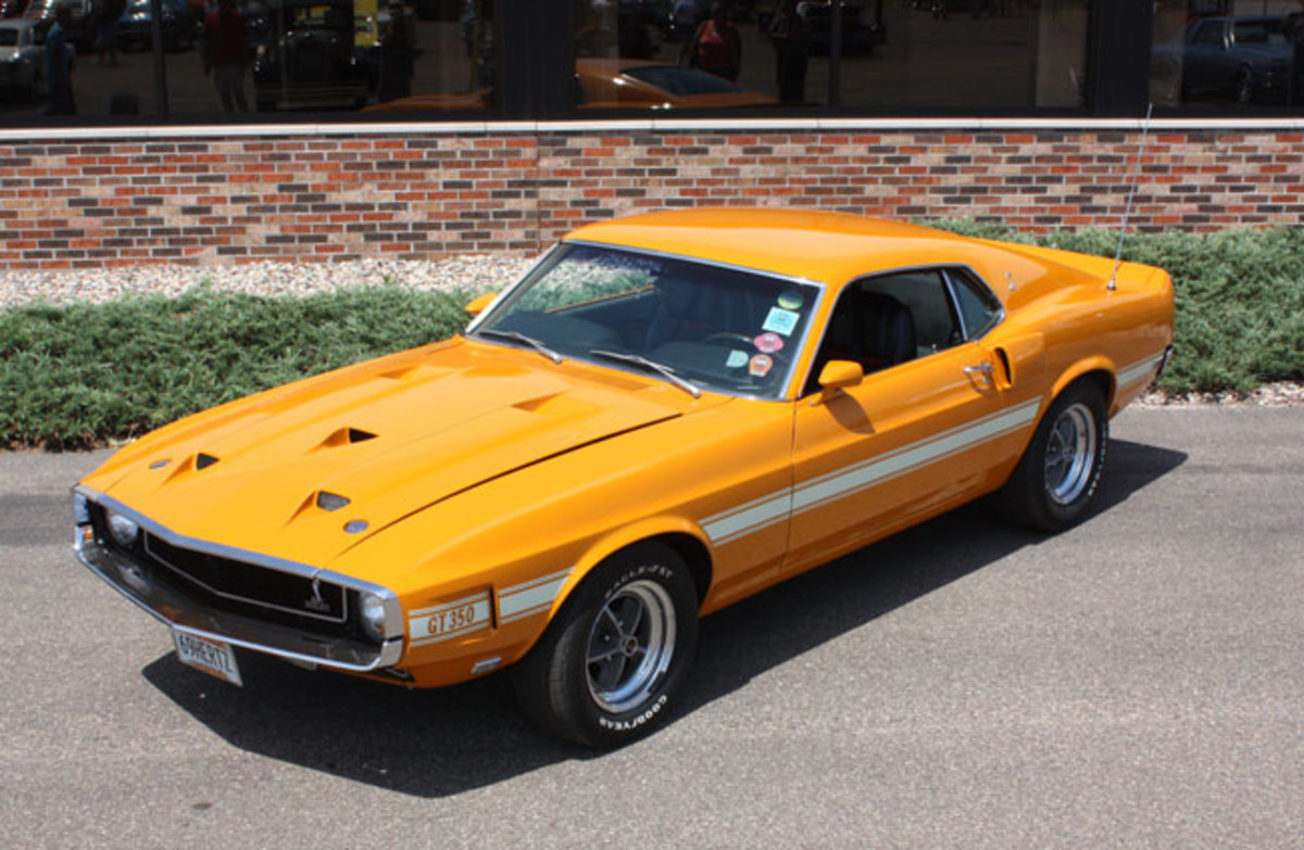 1969-Hertz-Shelby-3