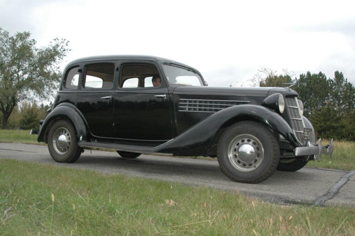 1935-Auburn-2