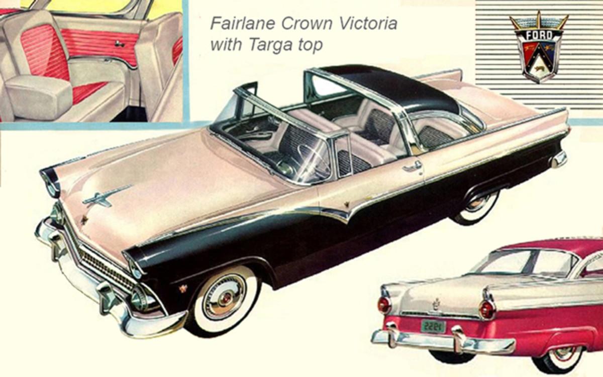 1955_Ford_CrownVic_Targa_MJF