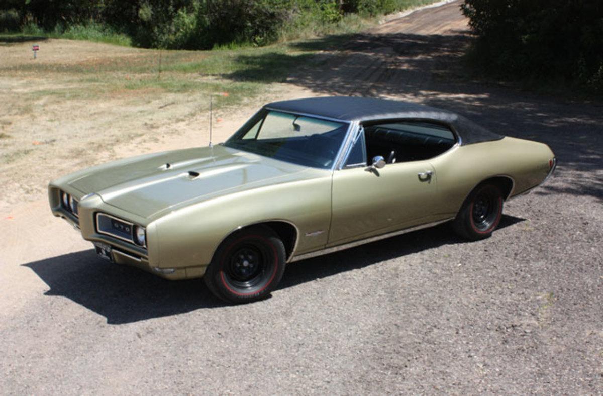 1968-GTO-high