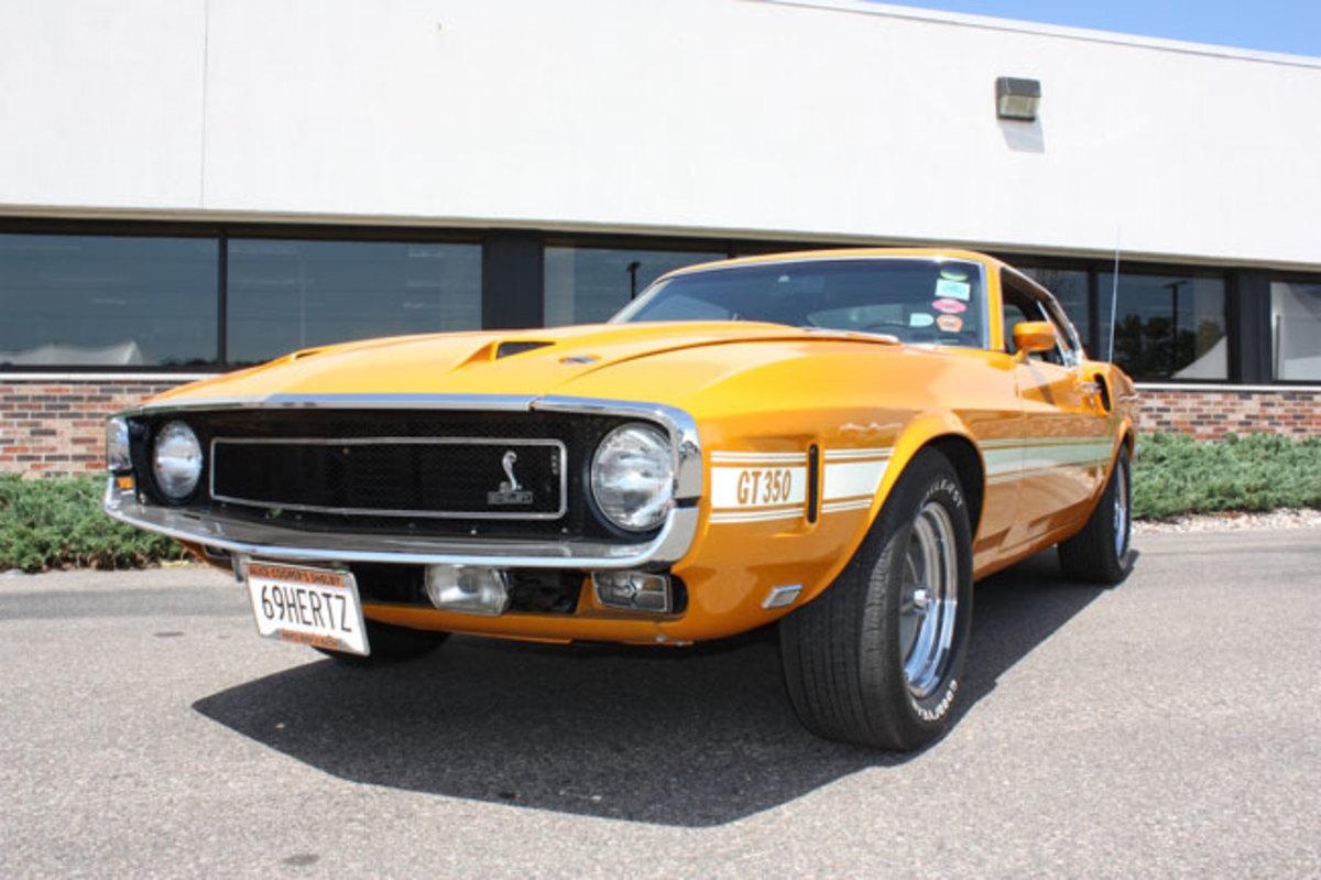 1969-Hertz-Shelby-1