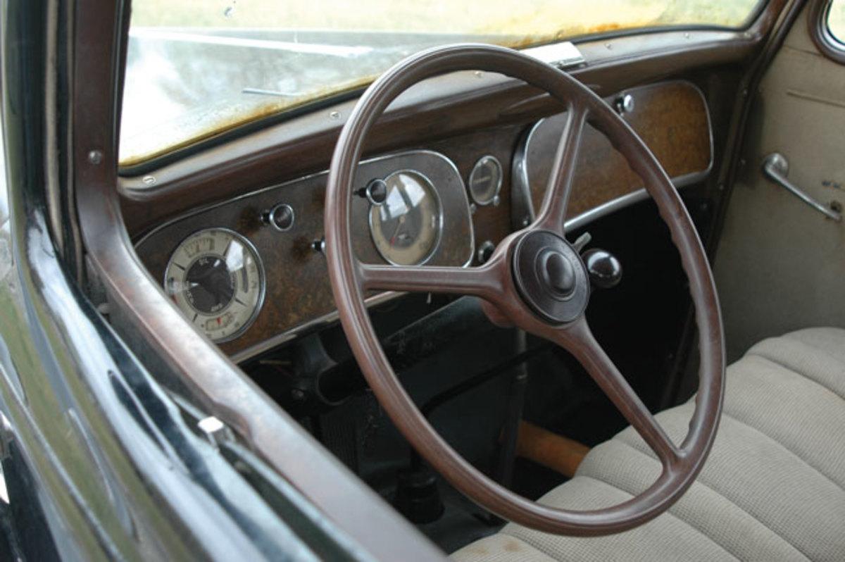 1935-Auburn-7