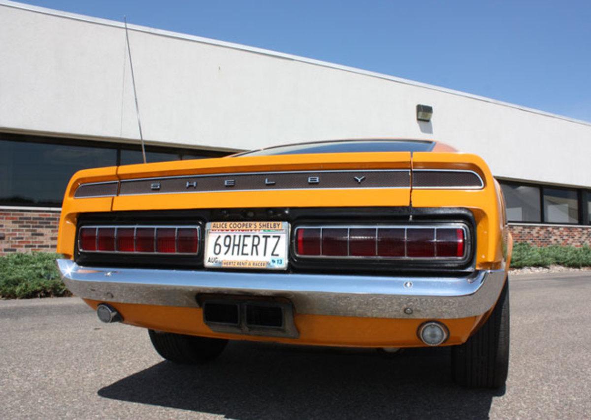 1969-Hertz-Shelby-8
