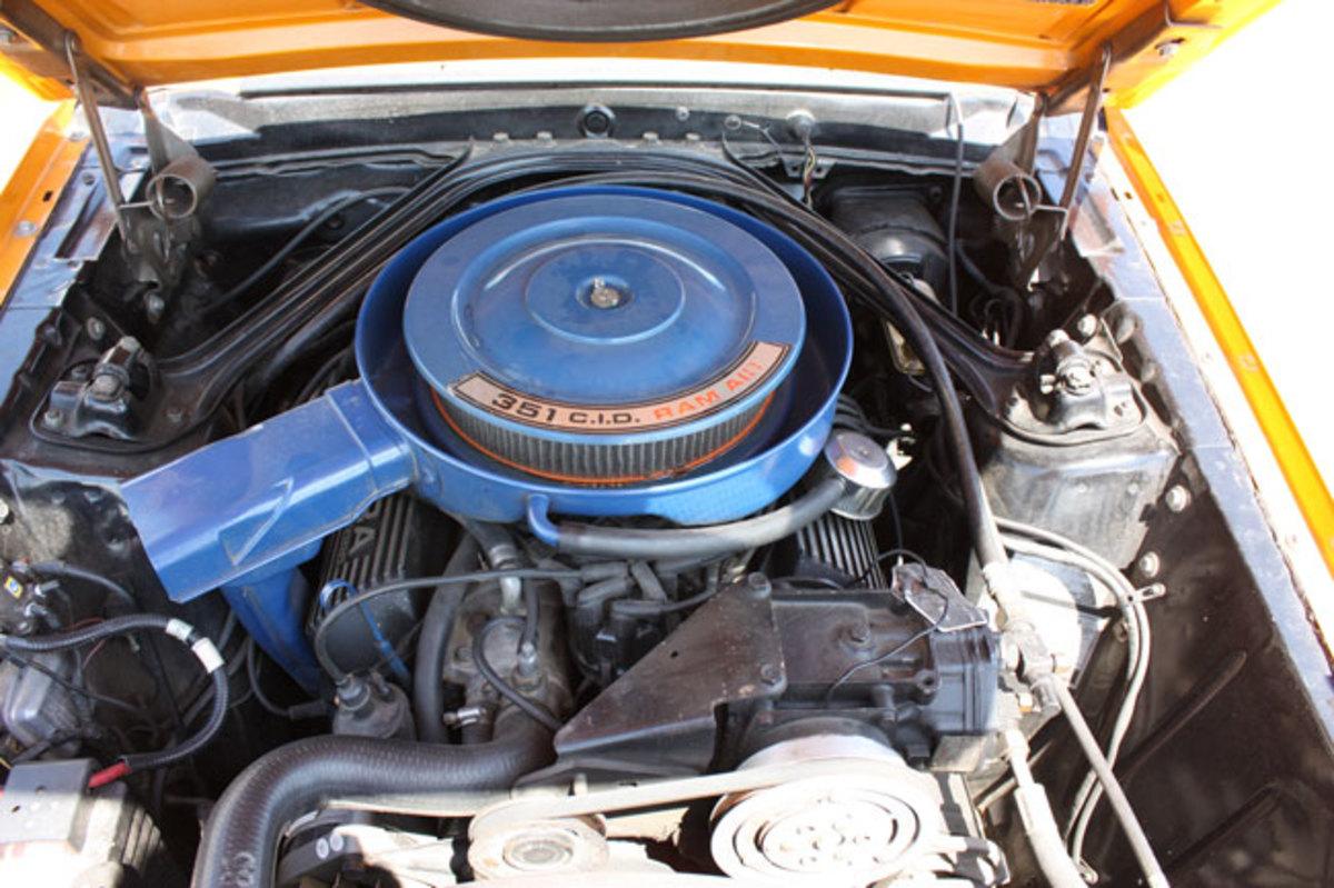 1969-Hertz-Shelby-13
