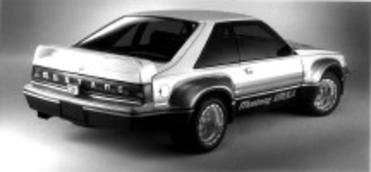Mustang4131 B-WEB.jpg