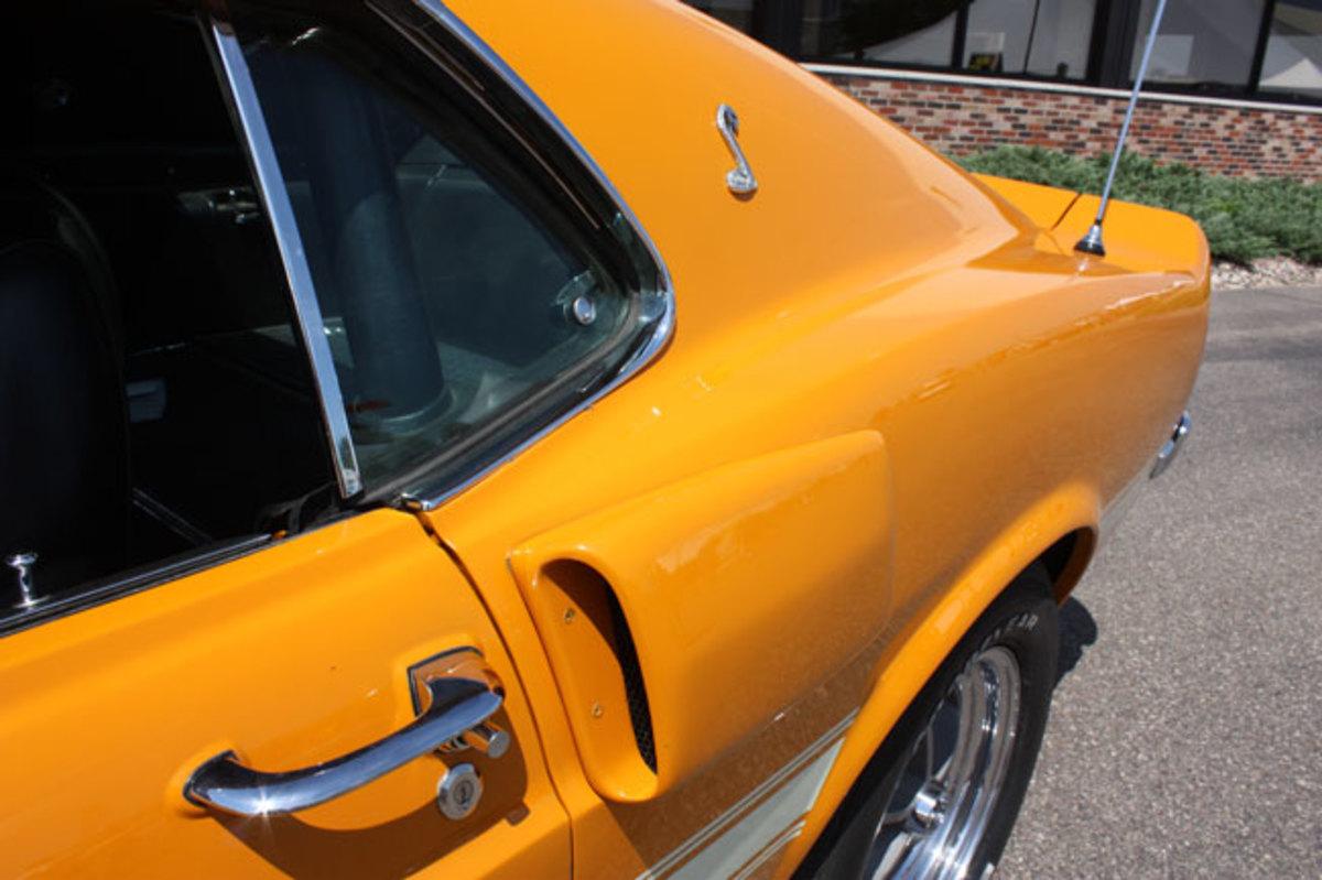 1969-Hertz-Shelby-14