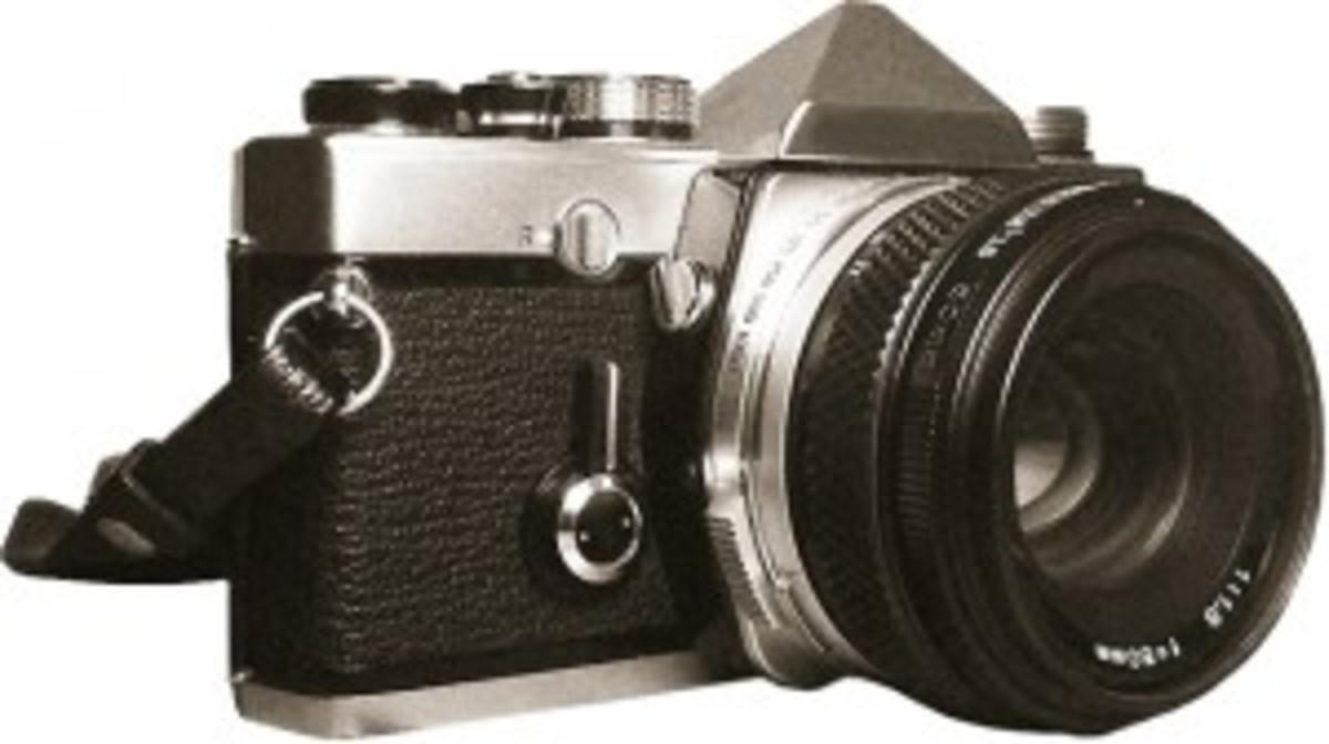 Camaera650