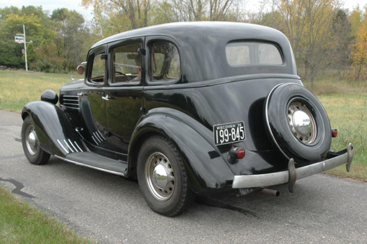 1935-Auburn-5