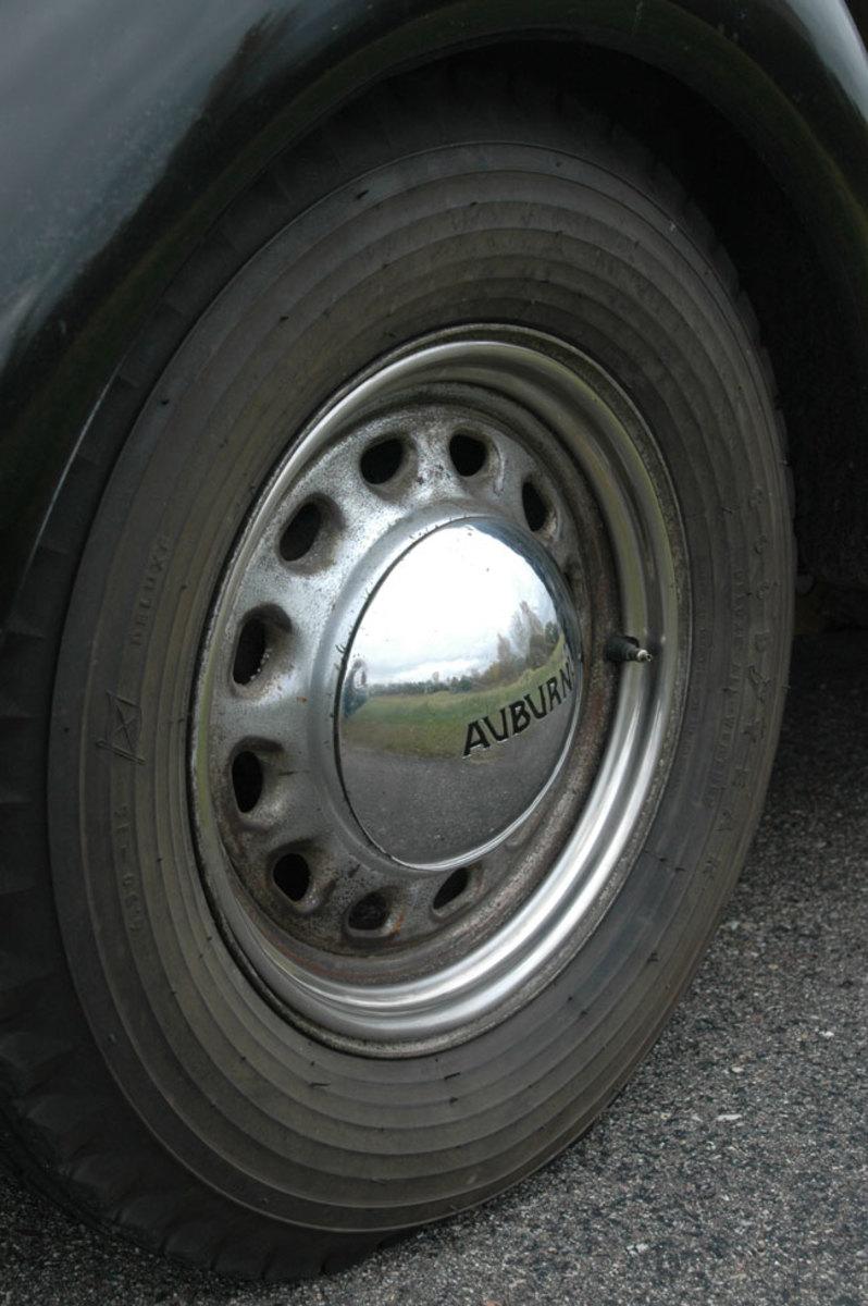 1935-Auburn-4