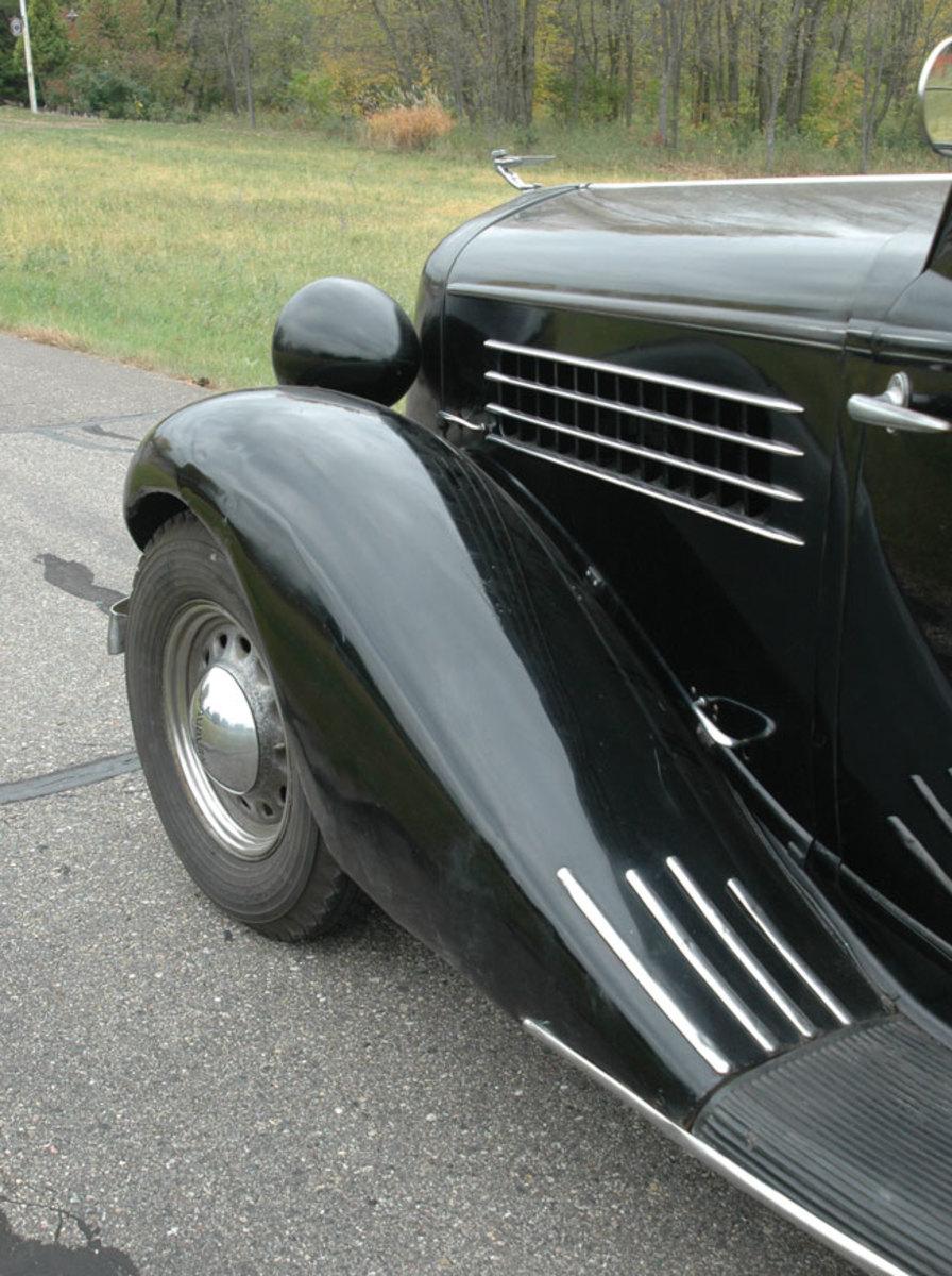 1935-Auburn-6