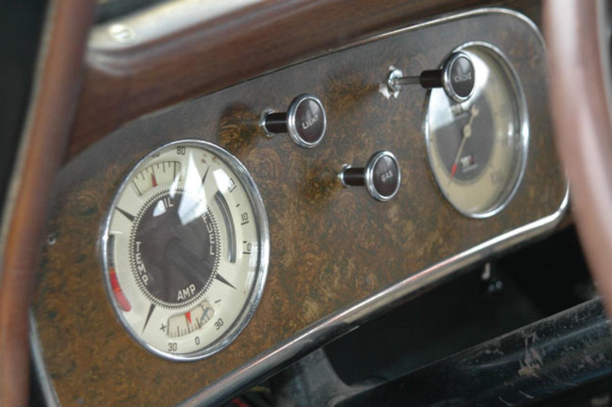 1935-Auburn-8