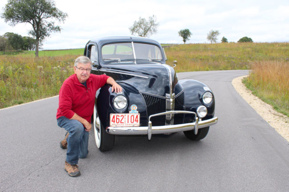1940-Ford-3