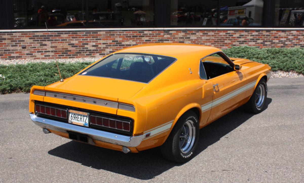 1969-Hertz-Shelby-7