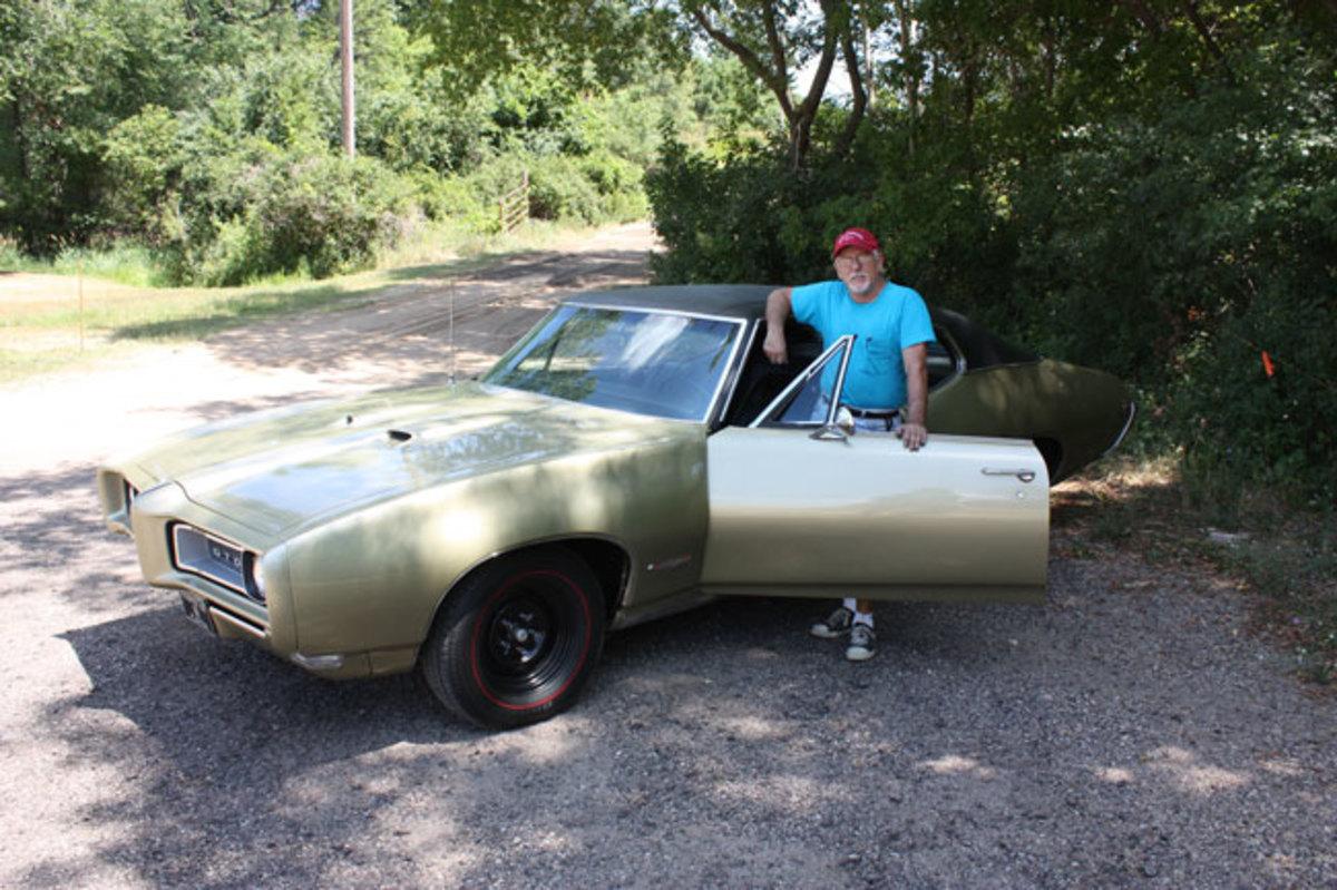 1968-GTO-ownre