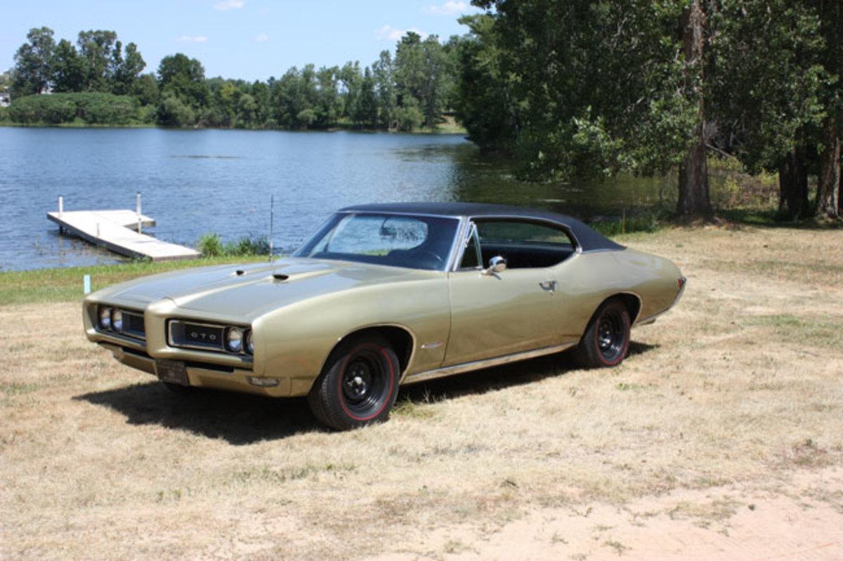 1968-GTO-main