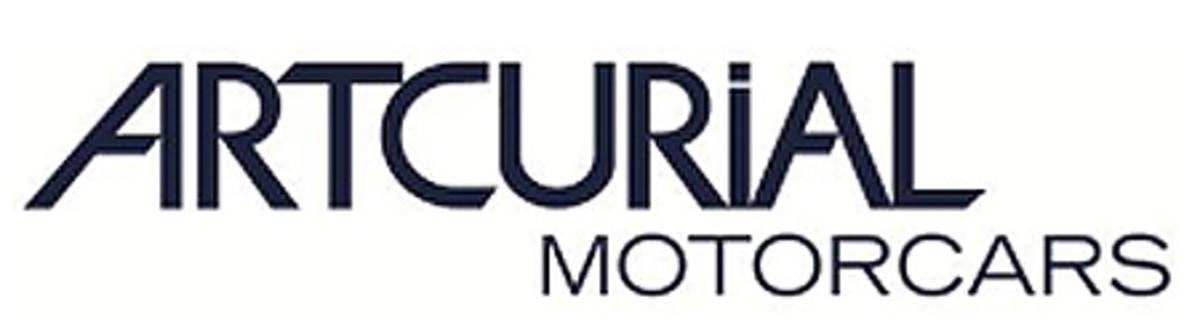 Arcurial Motorcars