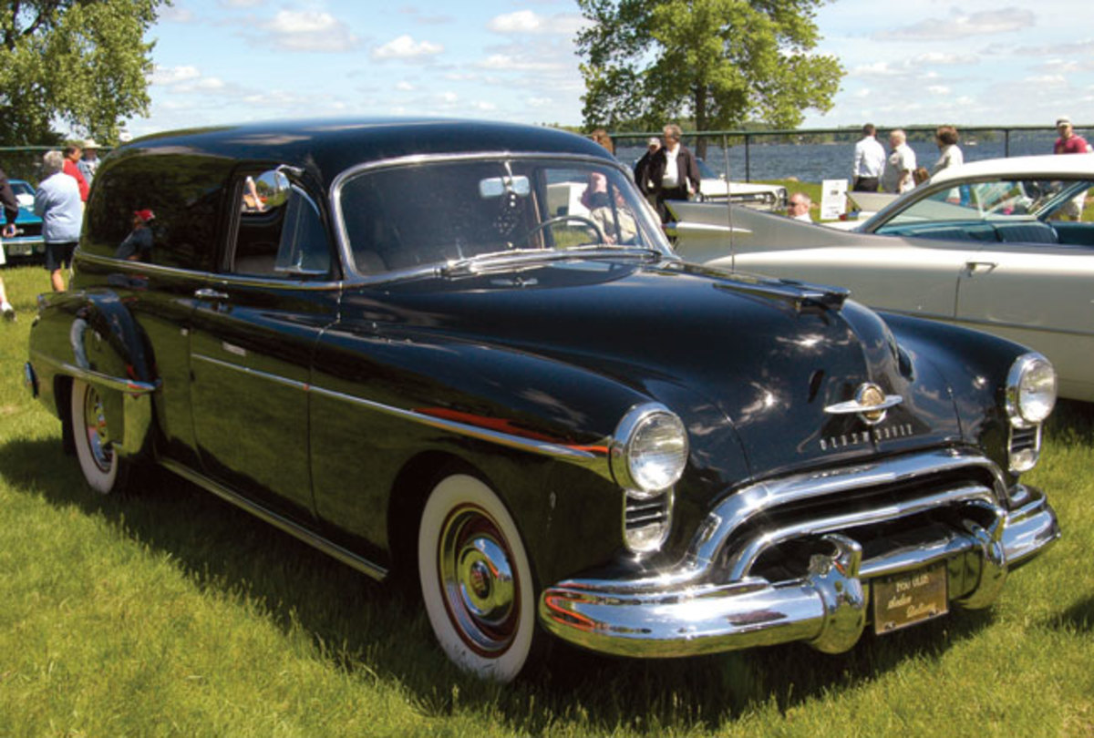 1950-Olds-Delivery-6
