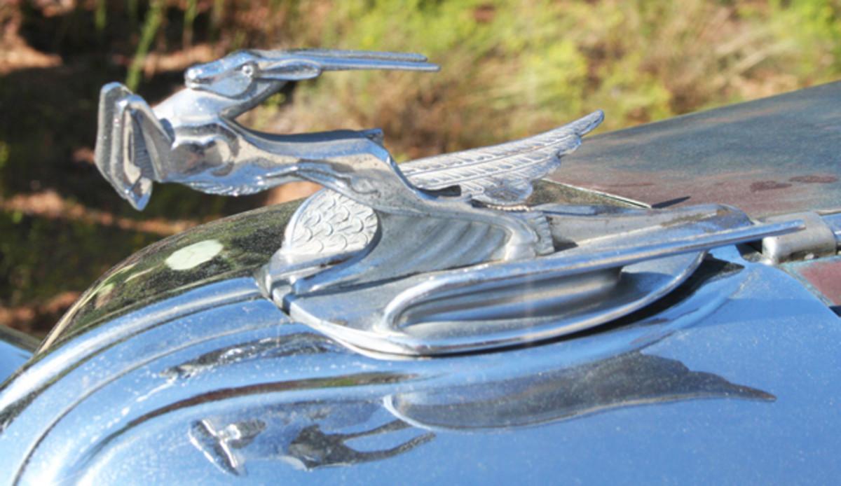 32-Chrysler-7