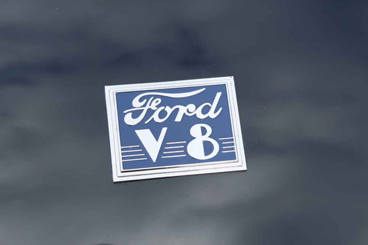 1940-Ford-9