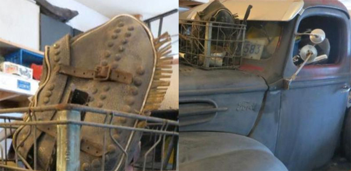 leatherbagtruck
