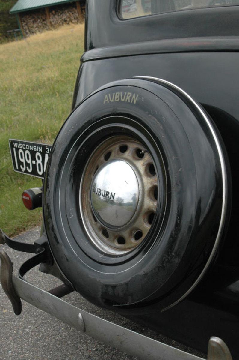 1935-Auburn-10