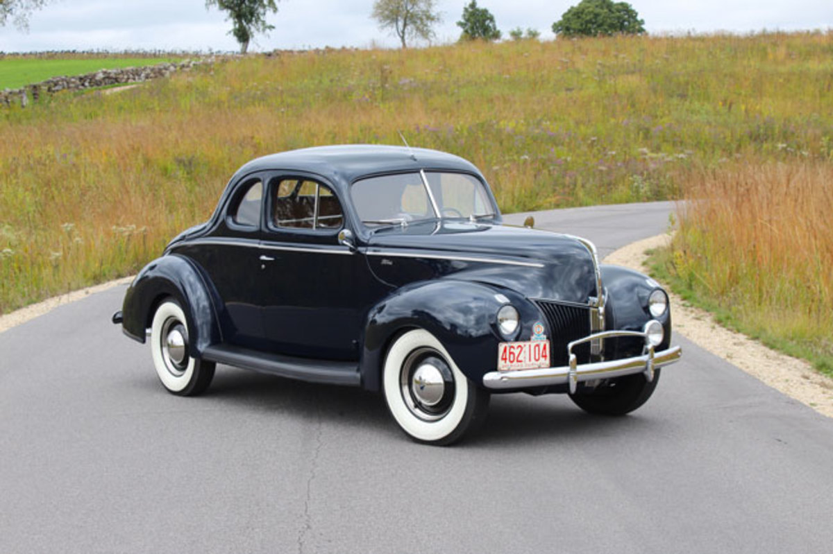 1940-Ford-5