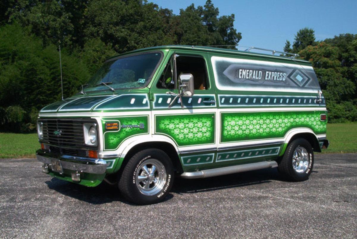 1974-Chevy-Van-main1