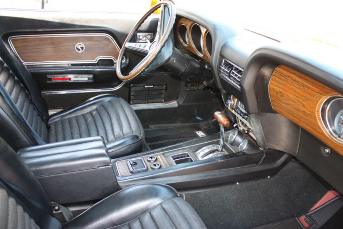 1969-Hertz-Shelby-5