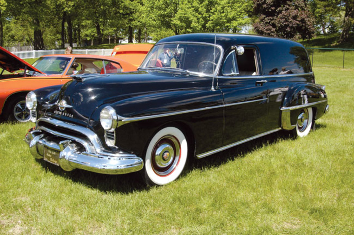 1950-Olds-Delivery-5