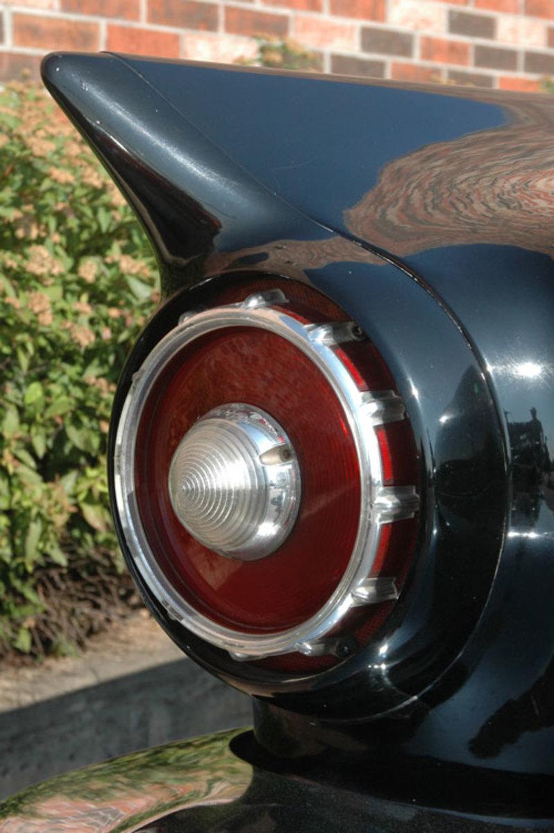 1957-Thunderbird5