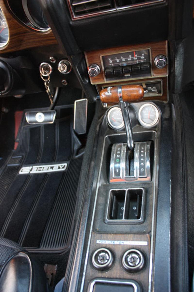 1969-Hertz-Shelby-12
