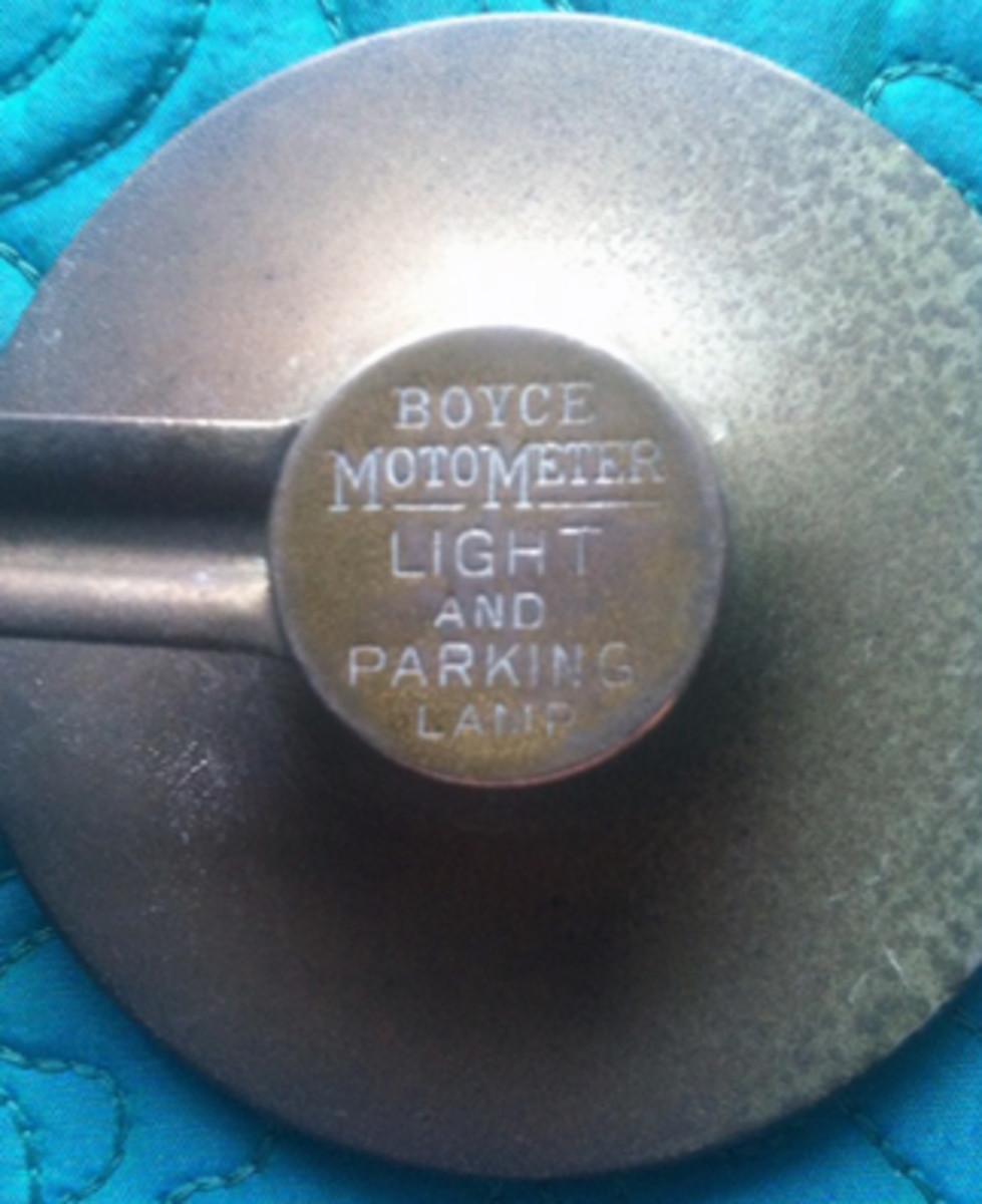 0228-QAMotoMeter