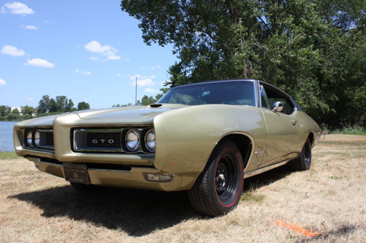 1968-GTO-low