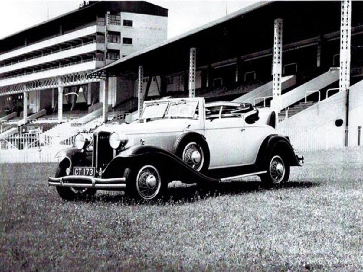 c-Chrysler-1931-c1
