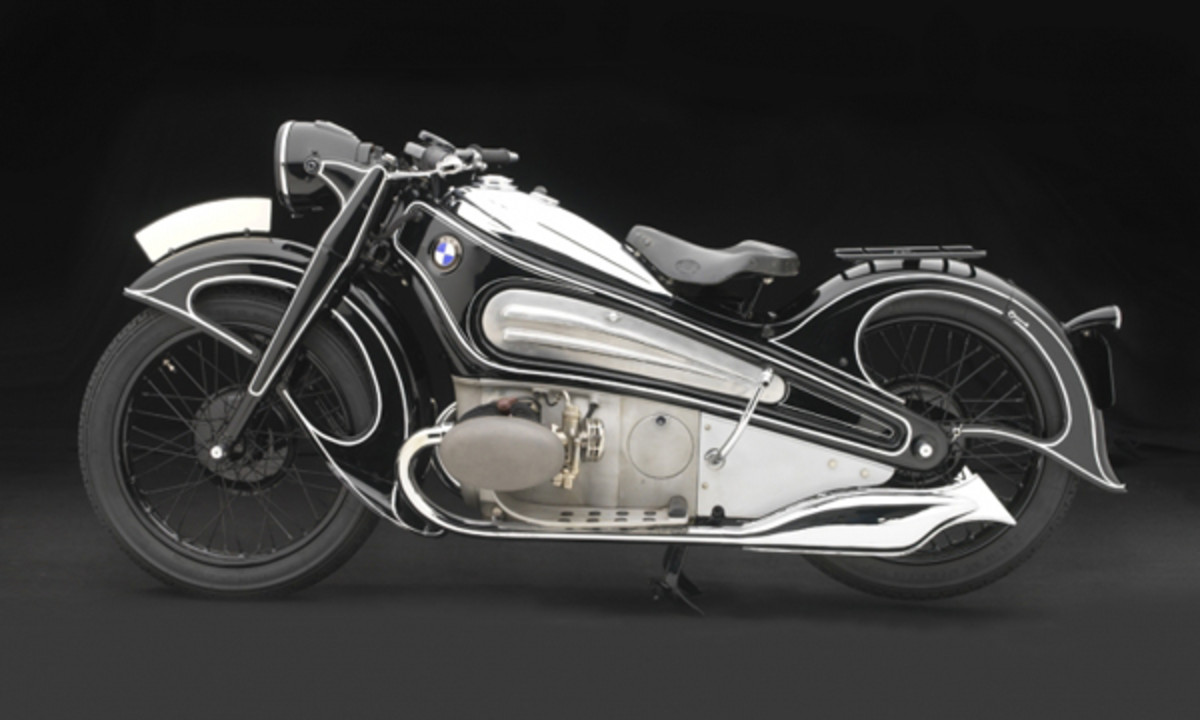 BMW_R7_Concept_Motorcycle__1934_750_450