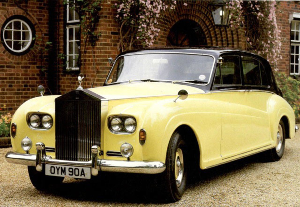 b-Phantom-R-Royce-c1