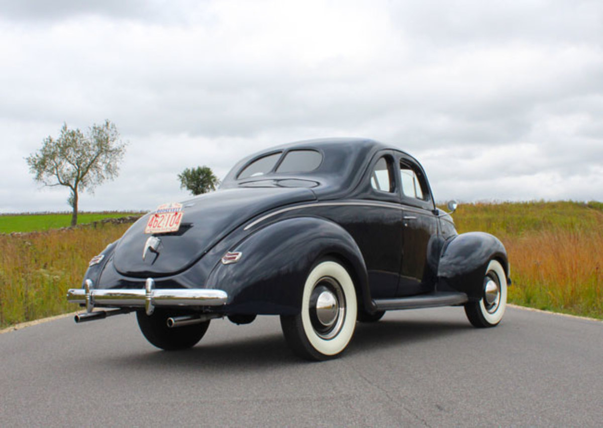 1940-Ford-1