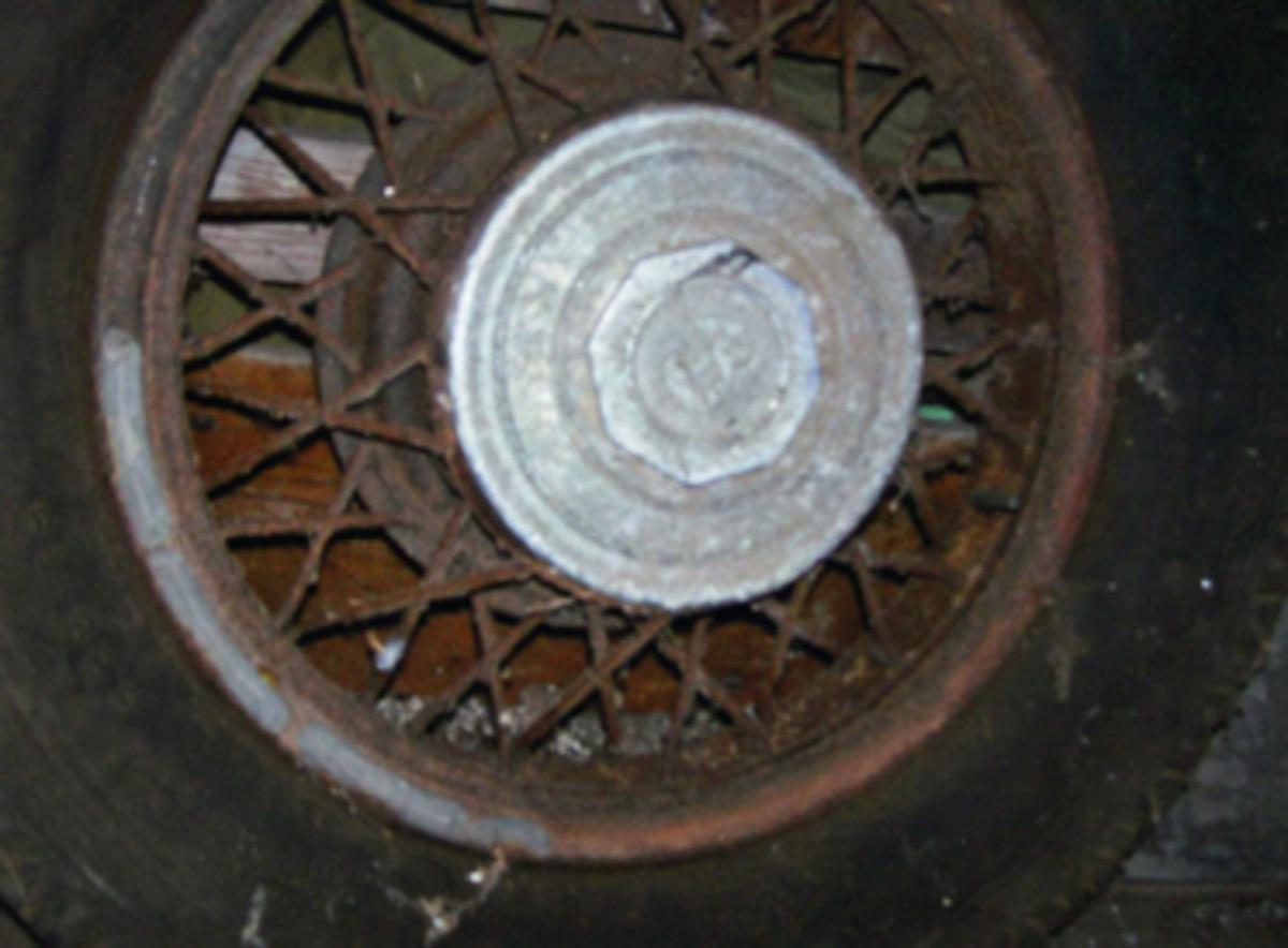0228-QABuick-Wheel