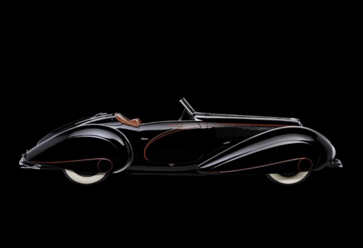Delahaye_135MS_Figoni_Roadster__1937_660_450