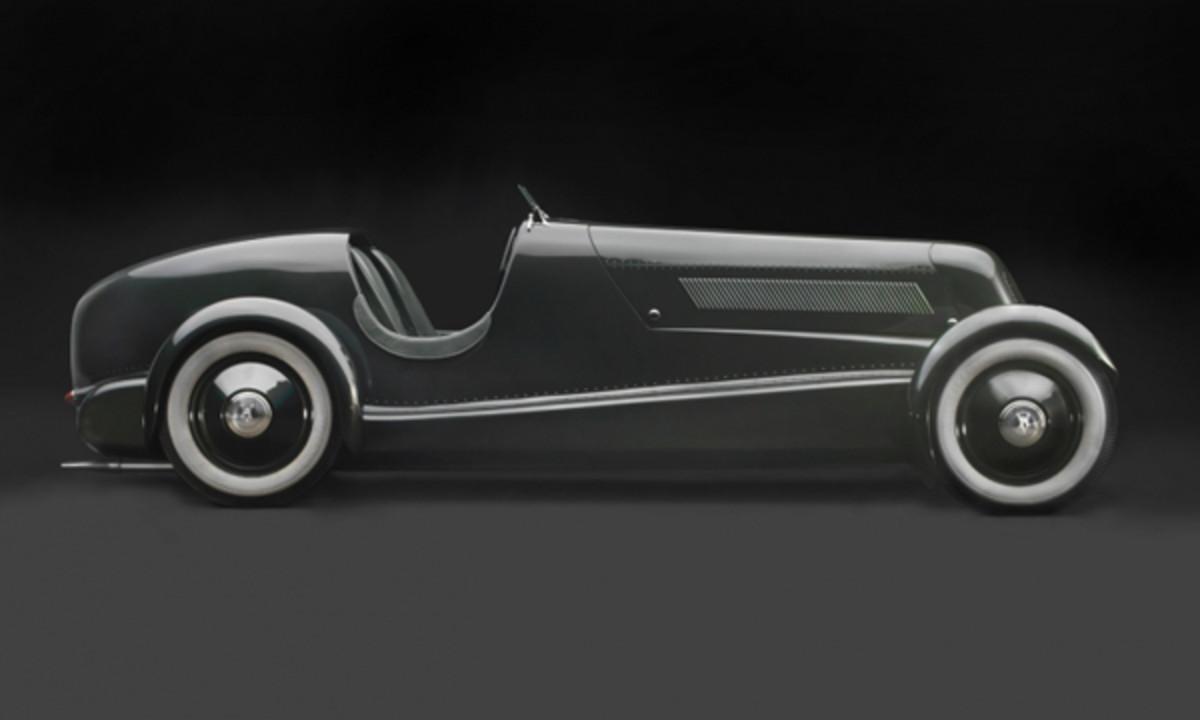 Edsel_Ford's_Model_40_Speedster__1934_750_450