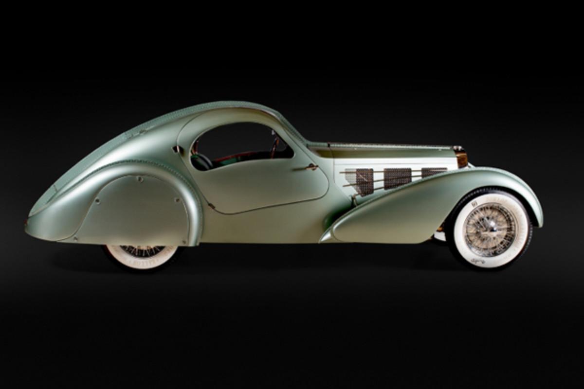 Bugatti_Type_57S_Aerolithe__1935_675_450