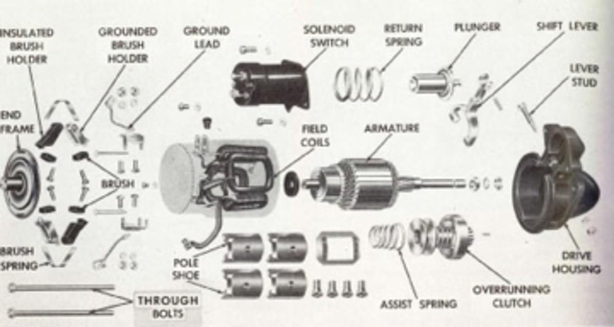 starter4534A.jpg